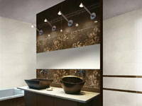 picture bathroom tiles welcome to mayur tiles 13964