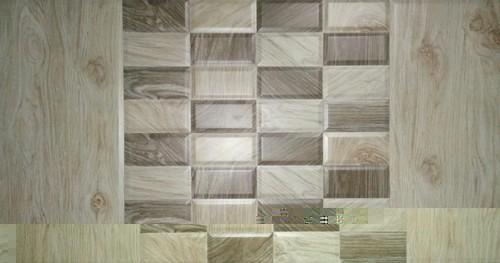 Nitco Front Elevation Tiles : Elevation kajaria tiles joy studio design gallery best