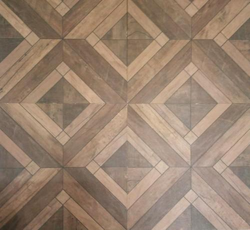 Welcome to mayur tiles for Deck tiles india